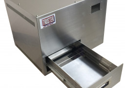 TS 1515 UVLED Drawer Type